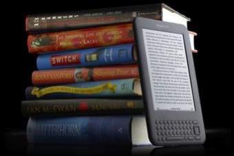 OBRÁZEK : knihy2.jpg